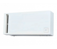 Mitsubishi Electric VL-50 ES2-E