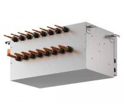 BC-контроллер для систем R2 (главный) Mitsubishi Electric CMB-P1010V-GA