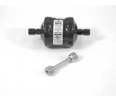 Mitsubishi Electric PAC-SG85DR-E фильтр-осушитель: диаметр 1/2