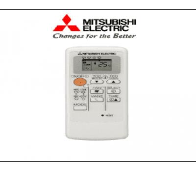 Mitsubishi Electric MLP-440W (декоративная панель с ИК-приемником)