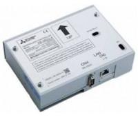 Mitsubishi Electric EB-50GU-J многофункциональный центральный контроллер