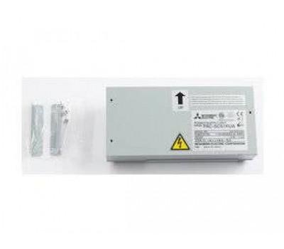 Mitsubishi Electric PAC-SC51KUA-J блок питания (обязателен)