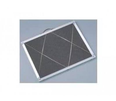 Маслоулавливающие фильтры (12 штук) Mitsubishi Electric PAC-SG38KF-E