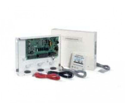Mitsubishi Electric PAC-IF051B-E (Контроллер компрессорно-конденсаторных агрегатов для систем нагрева и охлаждения воды)