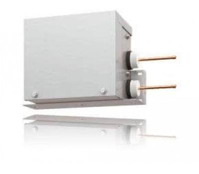 M-контроллер для подключения внутренних блоков бытовой серии Mitsubishi Electric PAC-LV11M-J