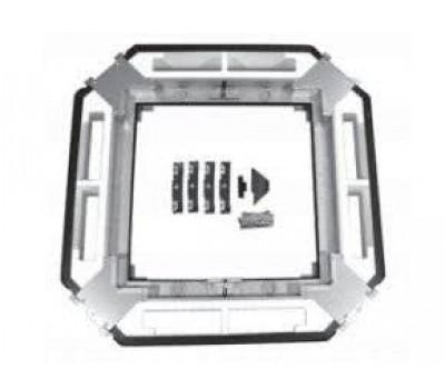 Mitsubishi Electric PAC-SH53TM-E корпус для высокоэффективного воздушного фильтра
