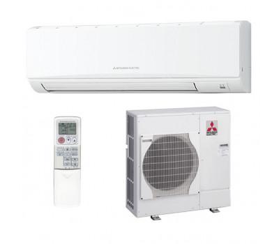 Mitsubishi Electric PKA-RP60KAL-PUHZ-ZRP60VHA (полупромышленная серия)