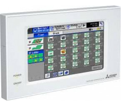 Mitsubishi Electric AG-150A-J центральный контроллер