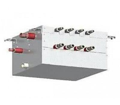 Mitsubishi Electric CMB-P108V-GB BC-контроллер для систем R2 (дополнительный)