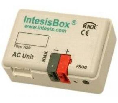Mitsubishi Electric ME-AC-KNX-1-V2 (Конвертер для подключения в сеть KNX TP-1 (EIB))