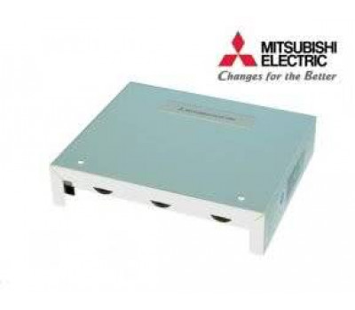 Mitsubishi Electric PAC-IF012B-E (контроллер ККБ для подключения к секции охлаждения (нагрева) приточной установки)