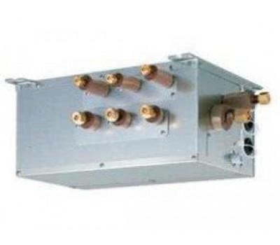 Mitsubishi Electric PAC-AK31BC распределительный блок на 3 порта
