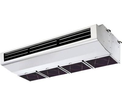 Подвесной блок для кухни Mitsubishi Electric PCA-RP71HAQ / PU-P71VHA/YHA