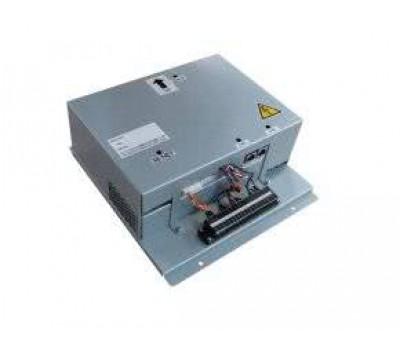 Mitsubishi Electric BAC-HD150-E аппаратный шлюз для сети BACnet