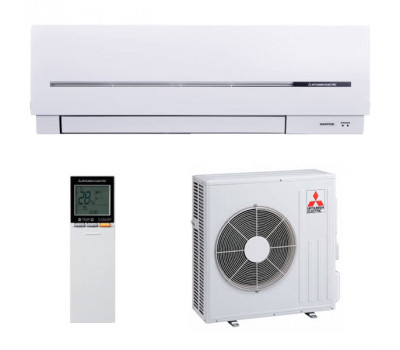 Mitsubishi Electric MSZ-SF50VE-MUZ-SF50VE (инвертор)