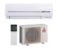Mitsubishi Electric MSZ-SF25VE-MUZ-SF25VE (инвертор)