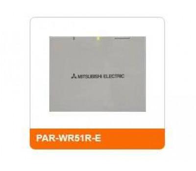 Mitsubishi Electric PAR-WR51R-E приемник сигналов