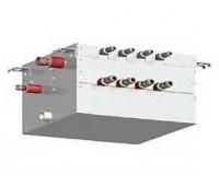 Mitsubishi Electric CMB-P1010V-G BC-контроллер для систем R2