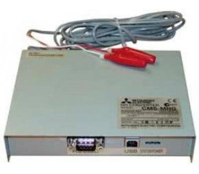 Mitsubishi Electric CMS-MNG-E диагностический прибор