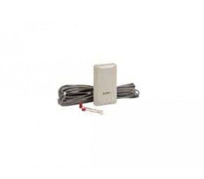 Выносной датчик температуры Mitsubishi Electric PAC-SE41TS-E