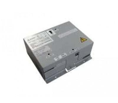 Контроллеры расширения (50 внутренних блоков) Mitsubishi Electric PAC-YG50ECA-J
