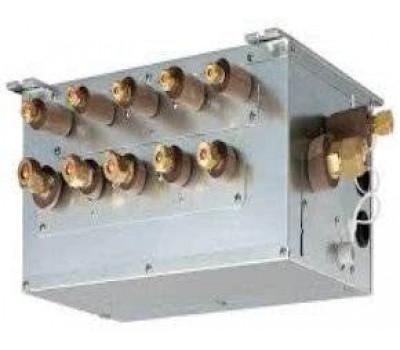 Mitsubishi Electric PAC-AK52BC распределительный блок на 5 портов