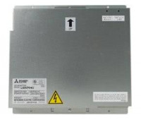 Mitsubishi Electric LMAP04-E шлюз для сетей LonWorks на 50 групп (50 блоков)