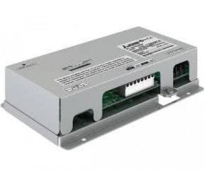 Mitsubishi Electric PAC-YG60MCA-J - PAC-YG63MCA-J - PAC-YG66DCA-J (предназначен для подключения до 4 счетчиков электроэнергии)