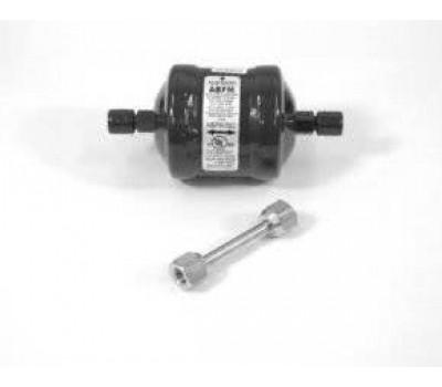 Mitsubishi Electric PAC-SG81DR-E фильтр-осушитель: диаметр 1/4