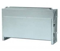 Mitsubishi Electric PFFY-P20VLEM-E