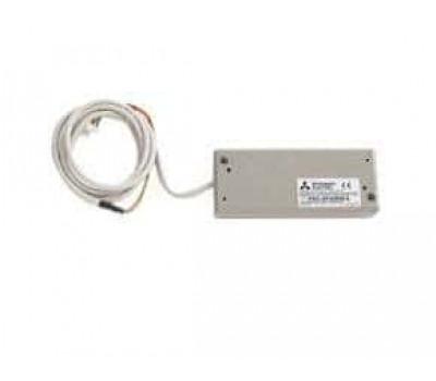 Mitsubishi Electric PAC-SF40RM-E плата внешних входных-выходных сигналов