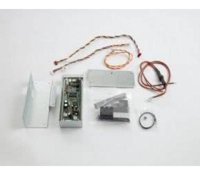 Mitsubishi Electric PAC-SF82MA-E (конвертер для подключения к сигнальной линии Сити Мульти - M-NET)
