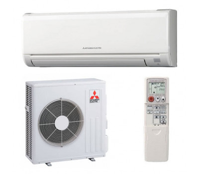 Mitsubishi Electric MS-GF60VA-MU-GF60VA