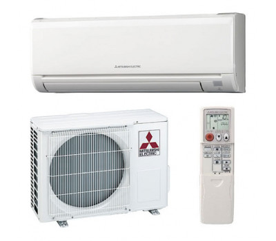 Mitsubishi Electric MS-GF25VA-MU-GF25VA (только охлаждение)