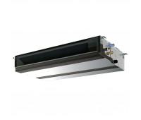 Канальный внутренний блок Mitsubishi Electric PEAD-RP100JA(L)Q (Mr. SLIM)