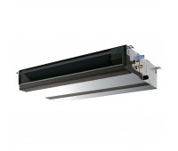 Mitsubishi Electric PEAD-RP100JA(L)Q (Mr. SLIM) канальный внутренний блок