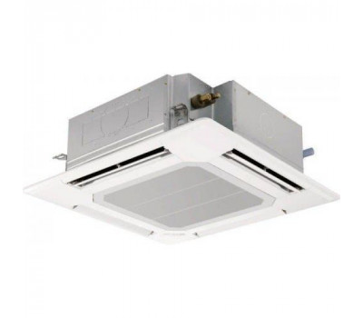 Mitsubishi Electric PLA-RP100BA-PUHZ-SHW112VHA (Mr. SLIM)