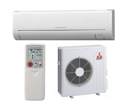 Mitsubishi Electric MS-GF80VA-MU-GF80VA