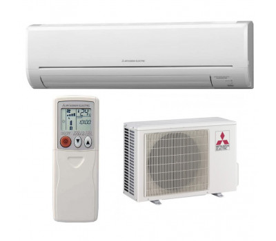 Mitsubishi Electric MS-GF50VA-MU-GF50VA (Только охлаждение)